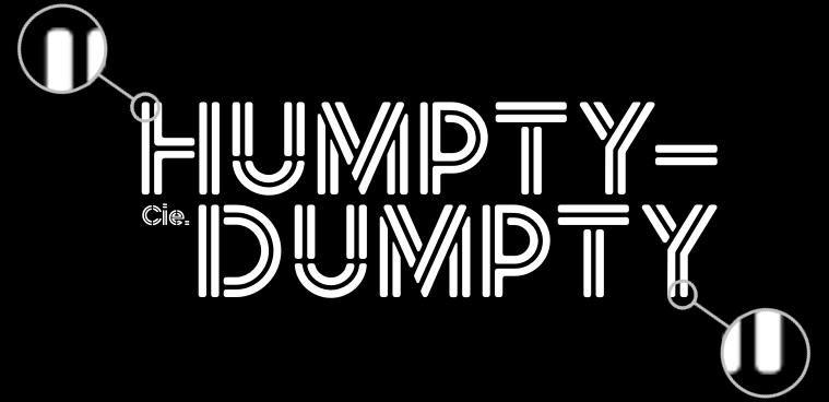 Cie. Humpty-Dumpty